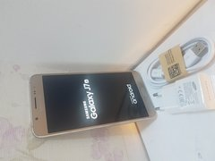 Samsung J7 (2016) Gold 16GB 4G